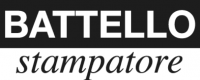 logo-battello-stampatore-582